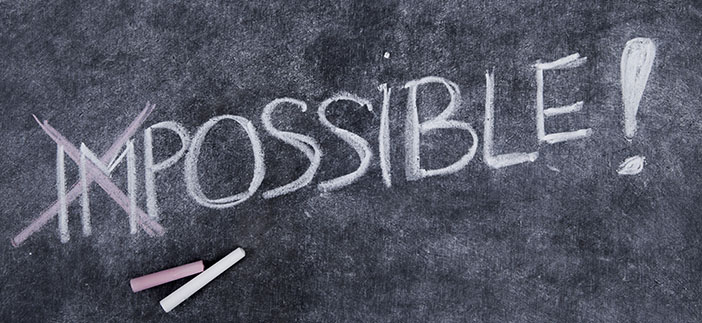 Big-Solutions-Small-Small-Businesses