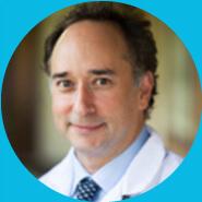 Dr. Robert Lofsky