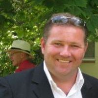 testimonials Wayne Quick App Australia